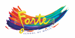 Forte School of Music New Zealand